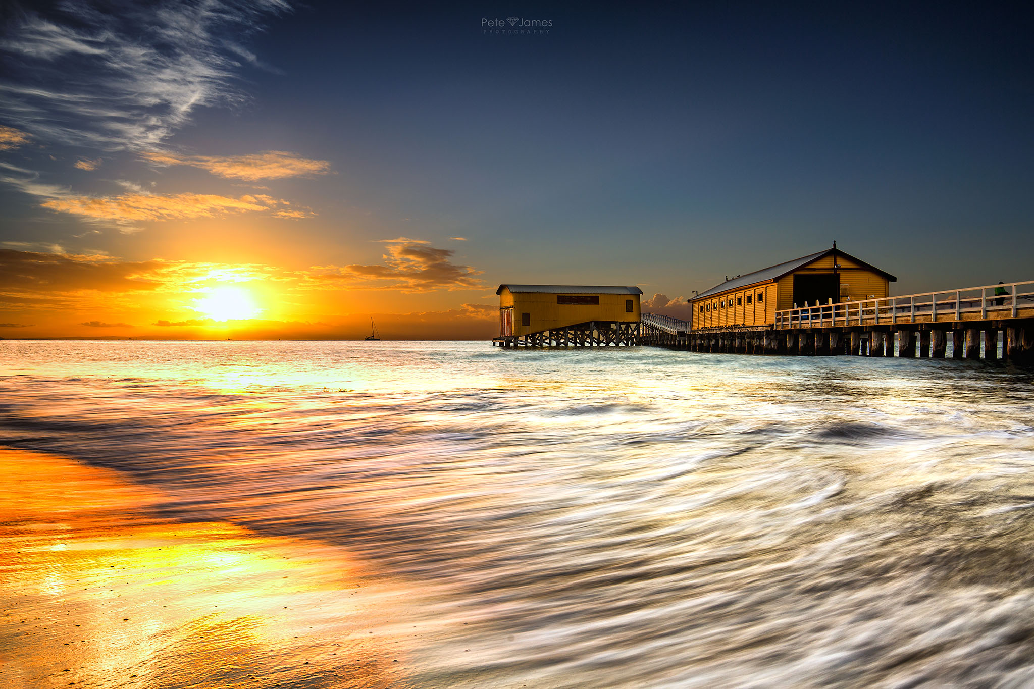 boathouse-Edit-Edit.jpg