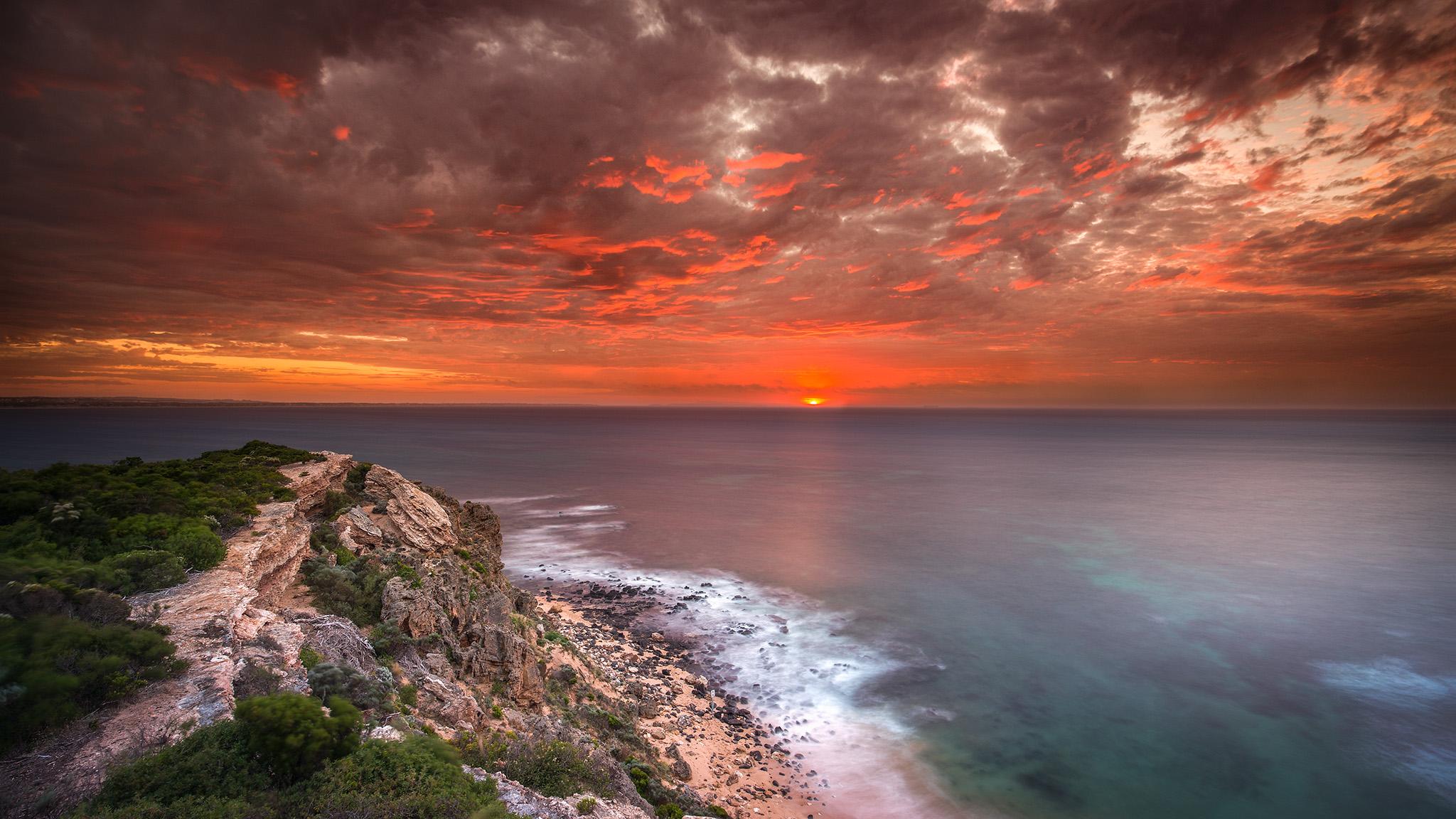 Bluff sunrise.jpg