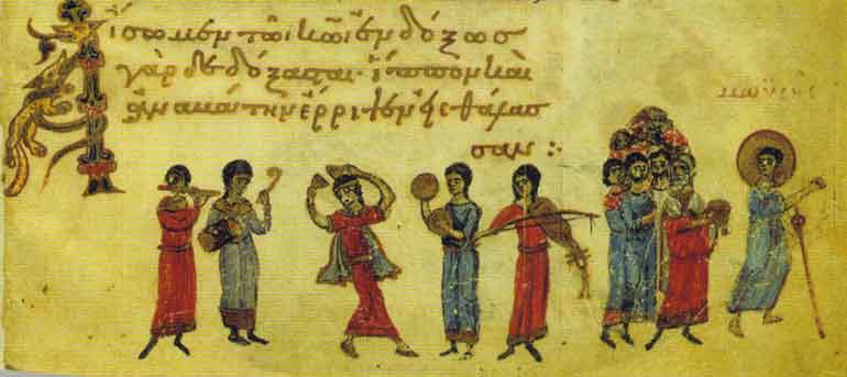 ByzantinischeMusik1.jpg