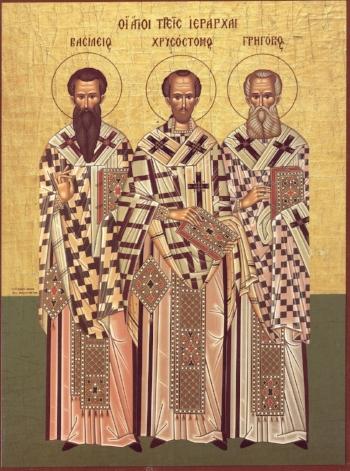 three-holy-hierarchs.jpg
