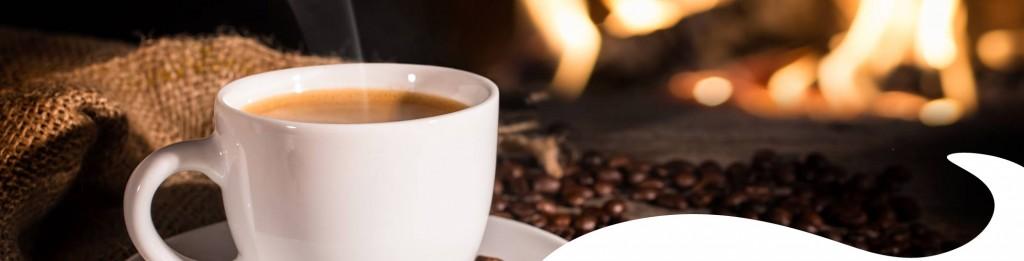 cafe-del-mejor-sabor-1024x261.jpg