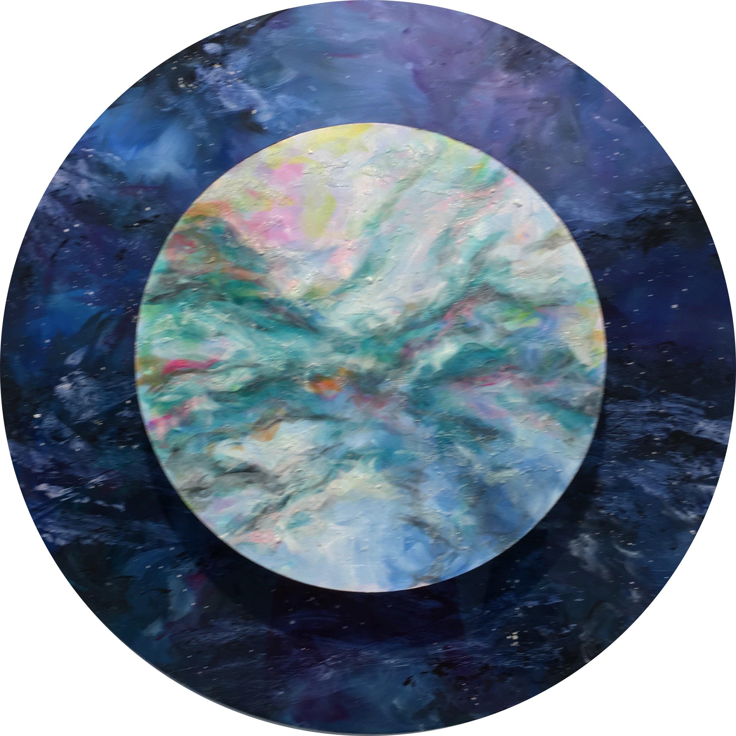 Serenity Disc 8