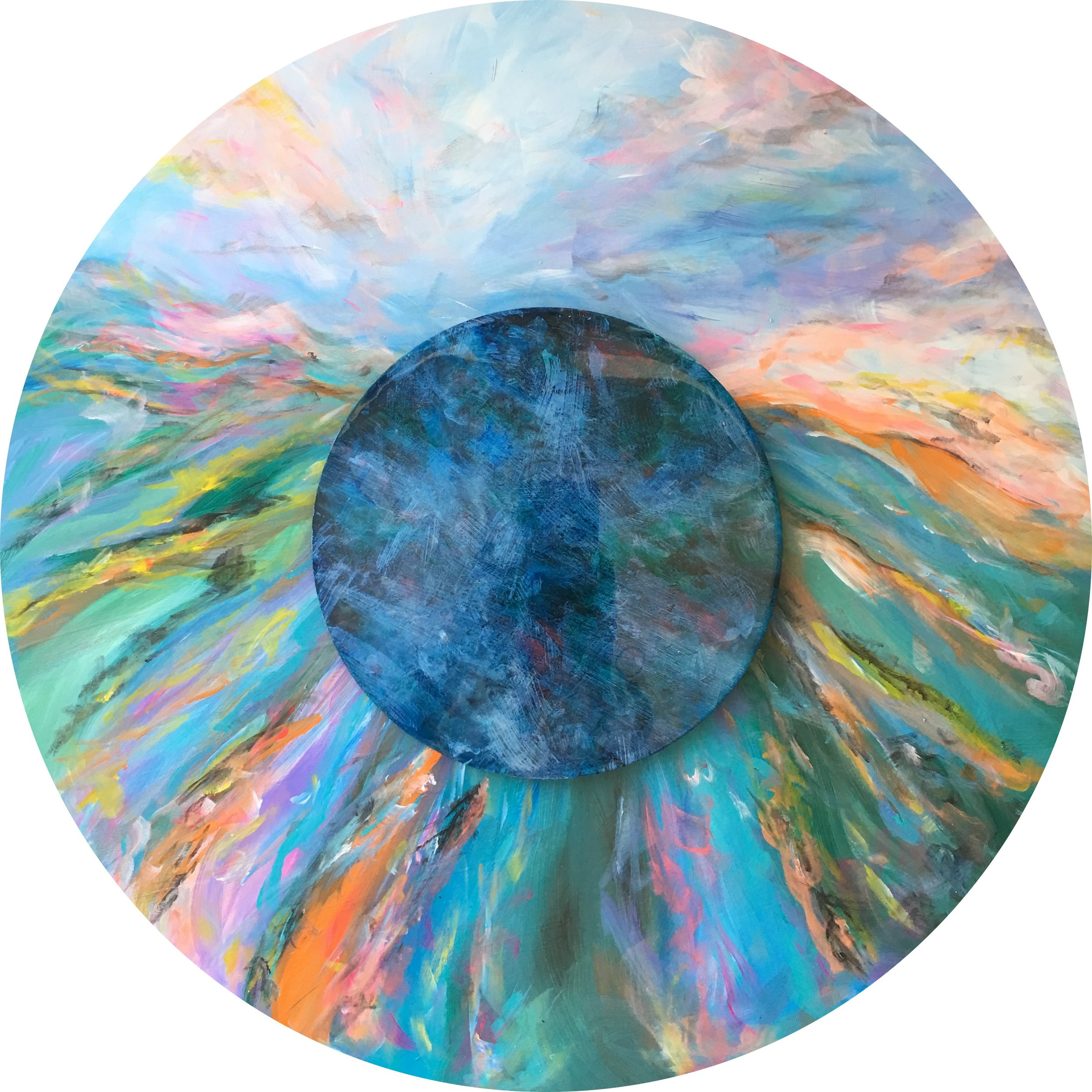 Serenity Disc 1, Sold