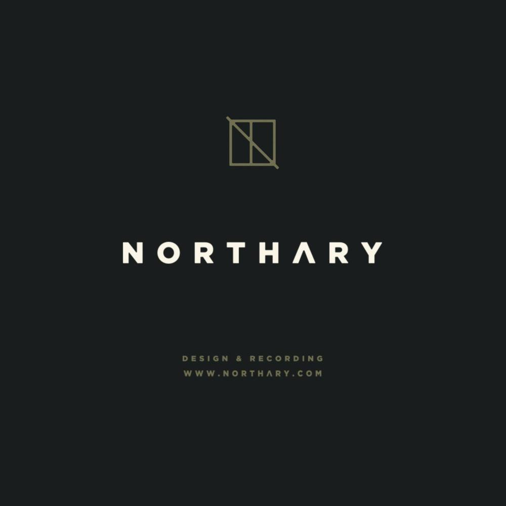 Northary