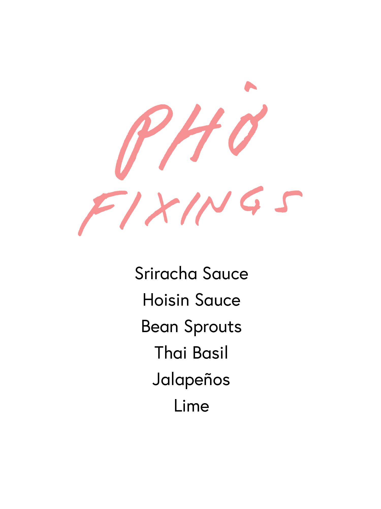 pho fixings.jpg