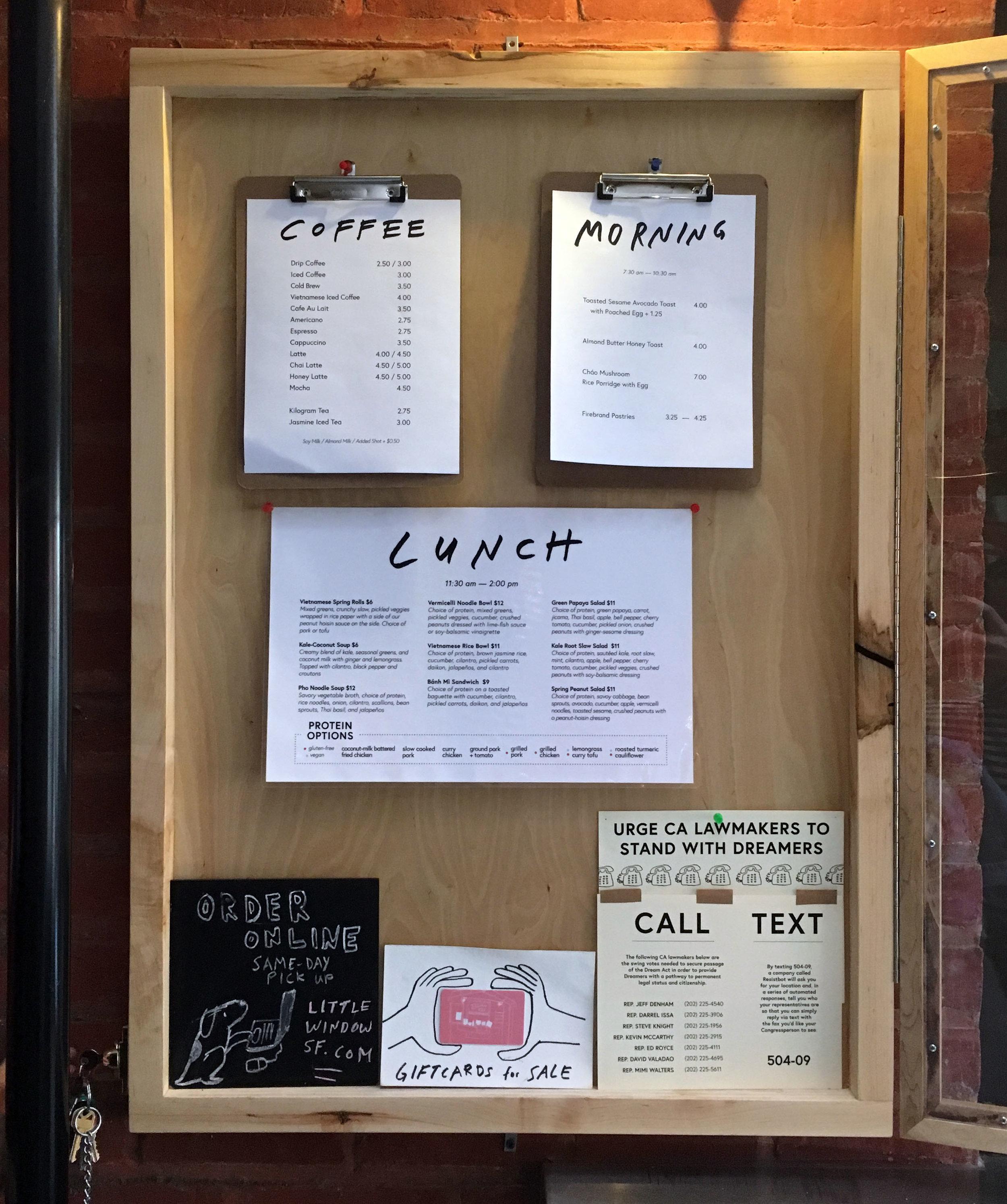 storefront-menus.jpg
