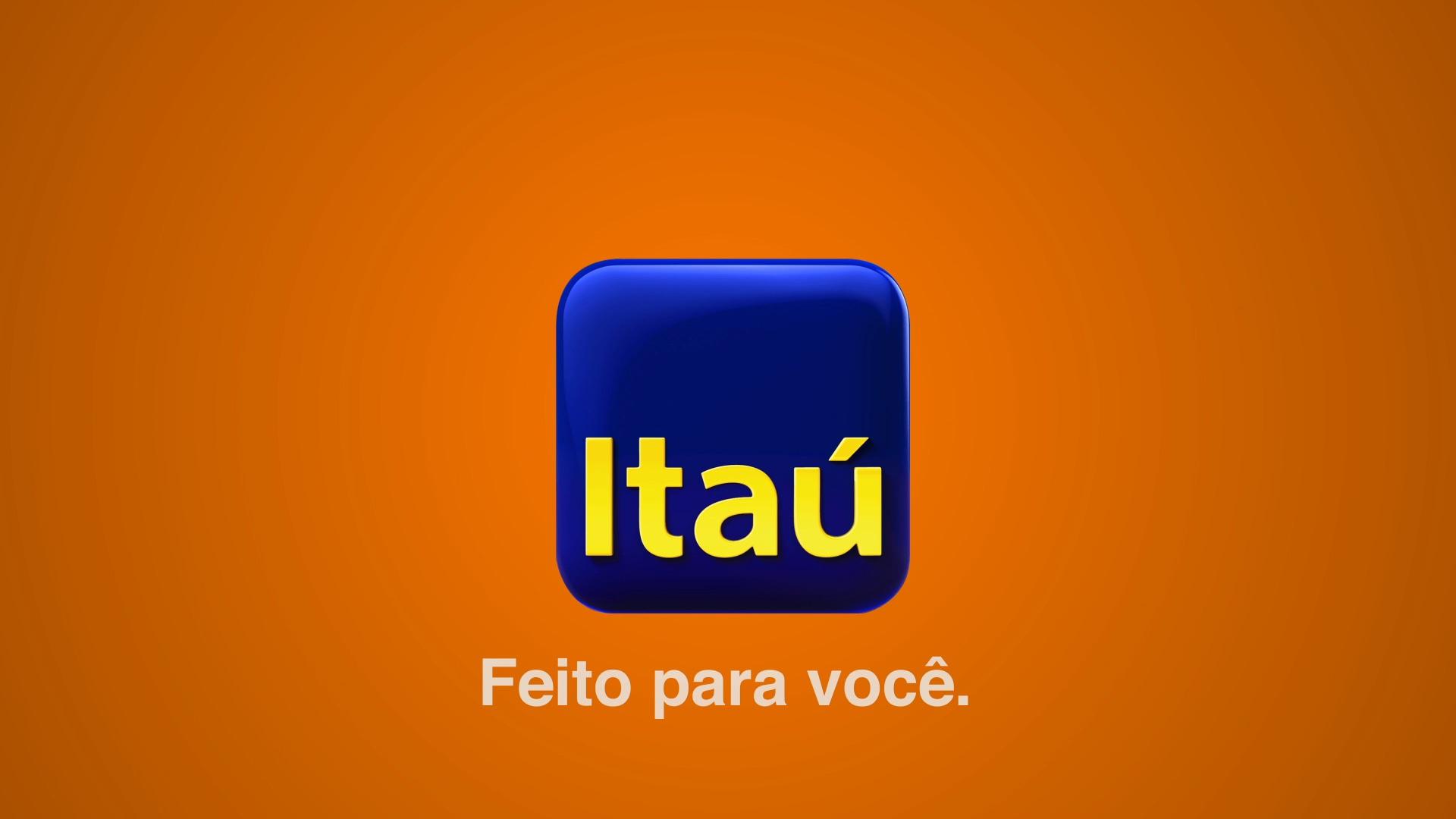 WebsitePic_Itau_04.jpg