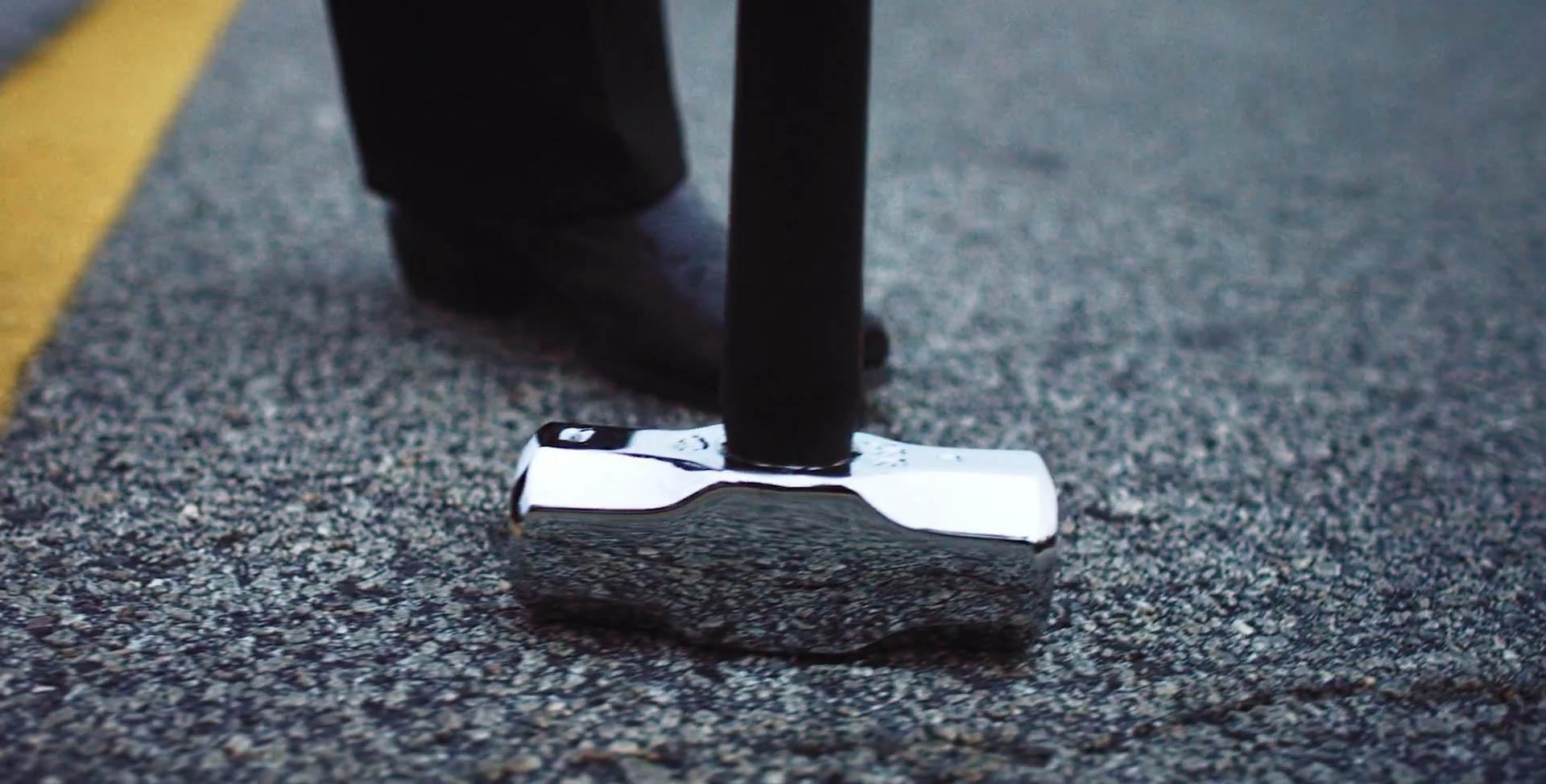 Road of Injustice 1080p (Video Onl.00_00_26_10.Still005.jpg