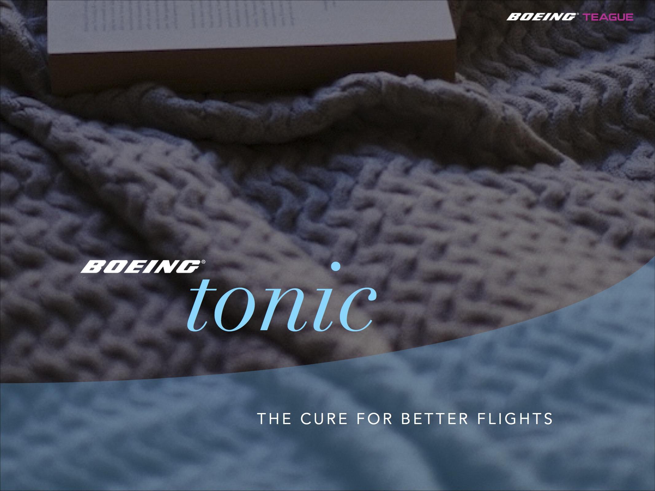 boeing_tonic2.jpg