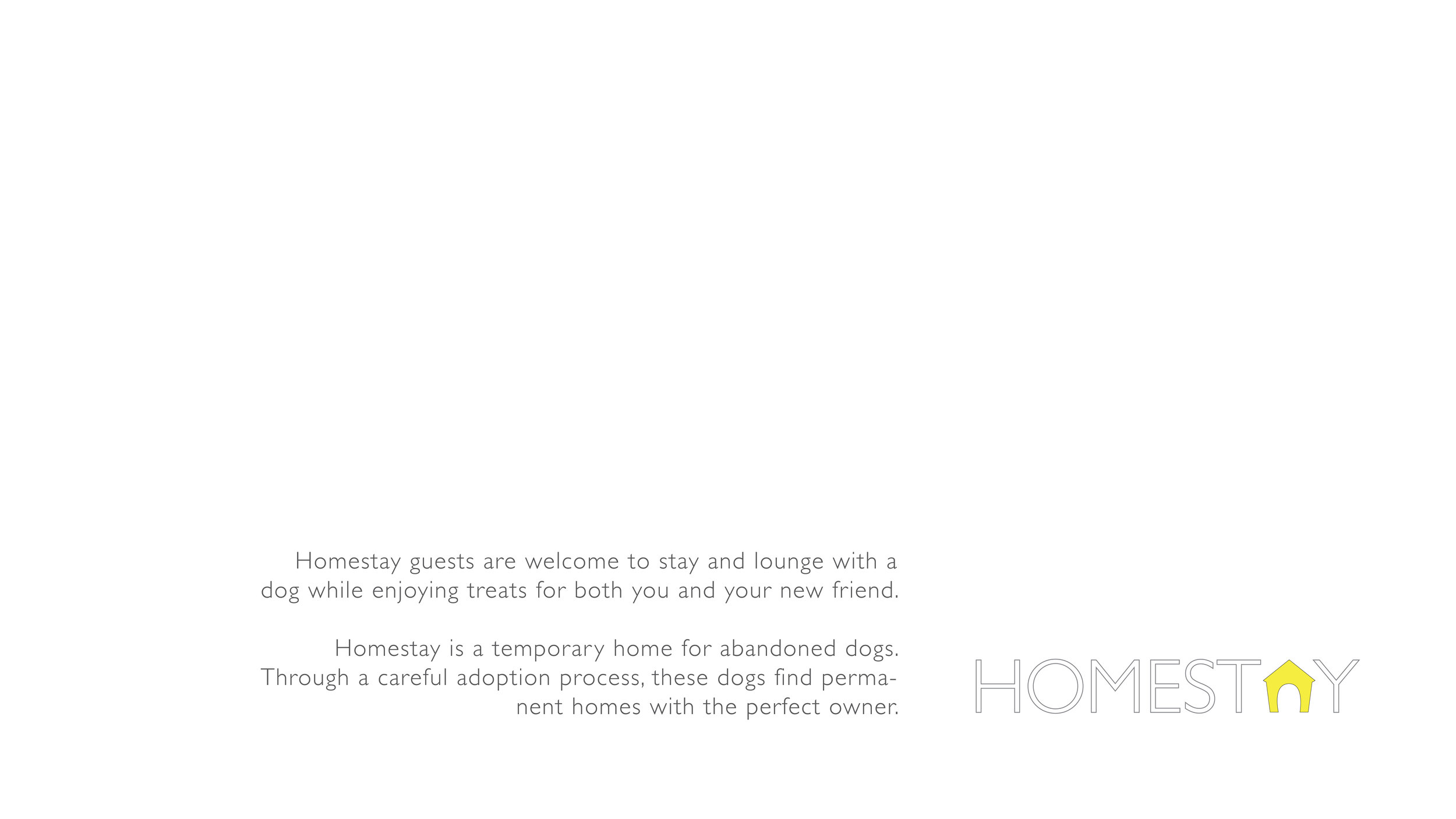 homestay website-04.jpg