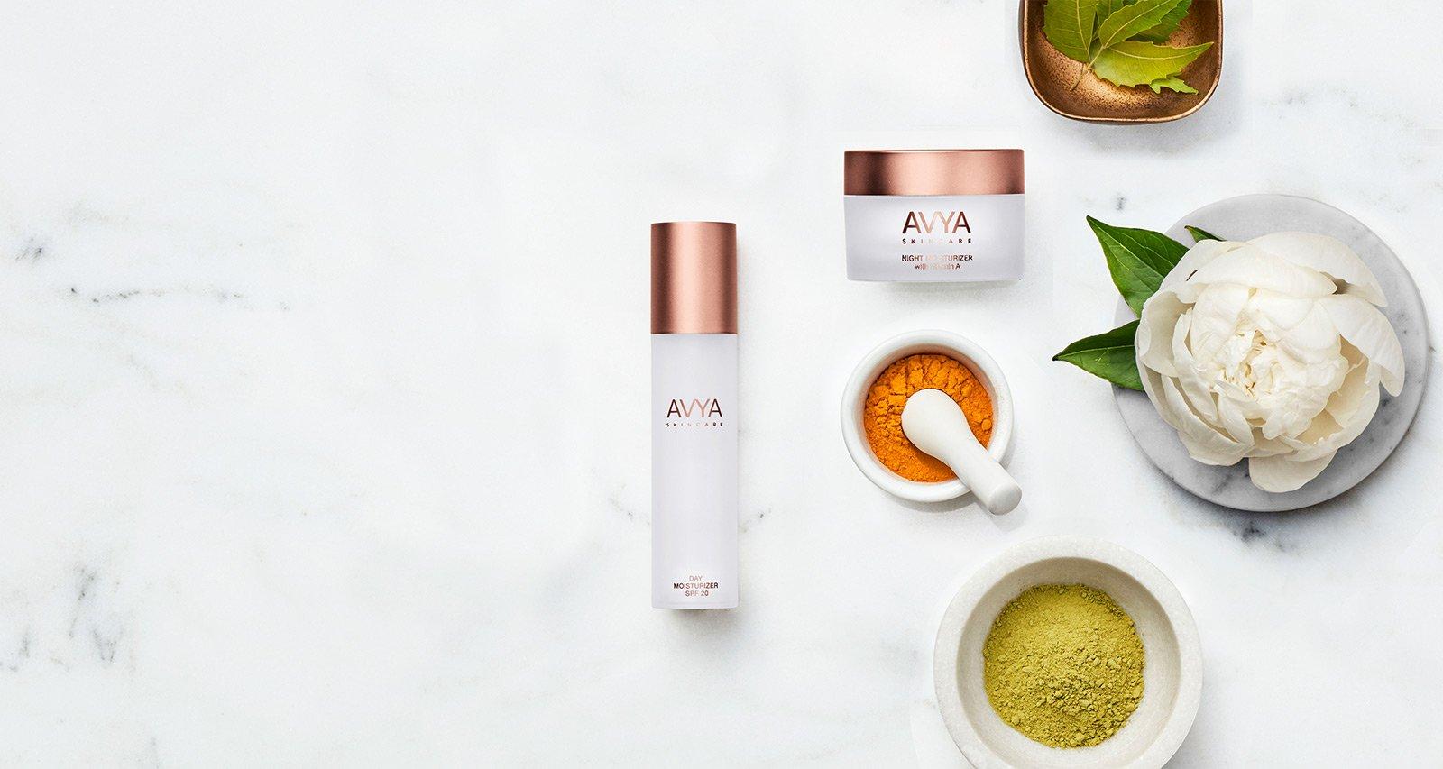 avya-products-ingredients.jpg
