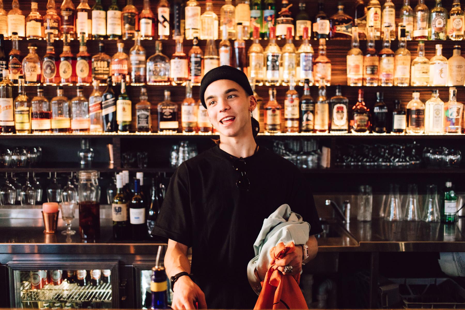 Rhondas bartender Jordyn.jpg