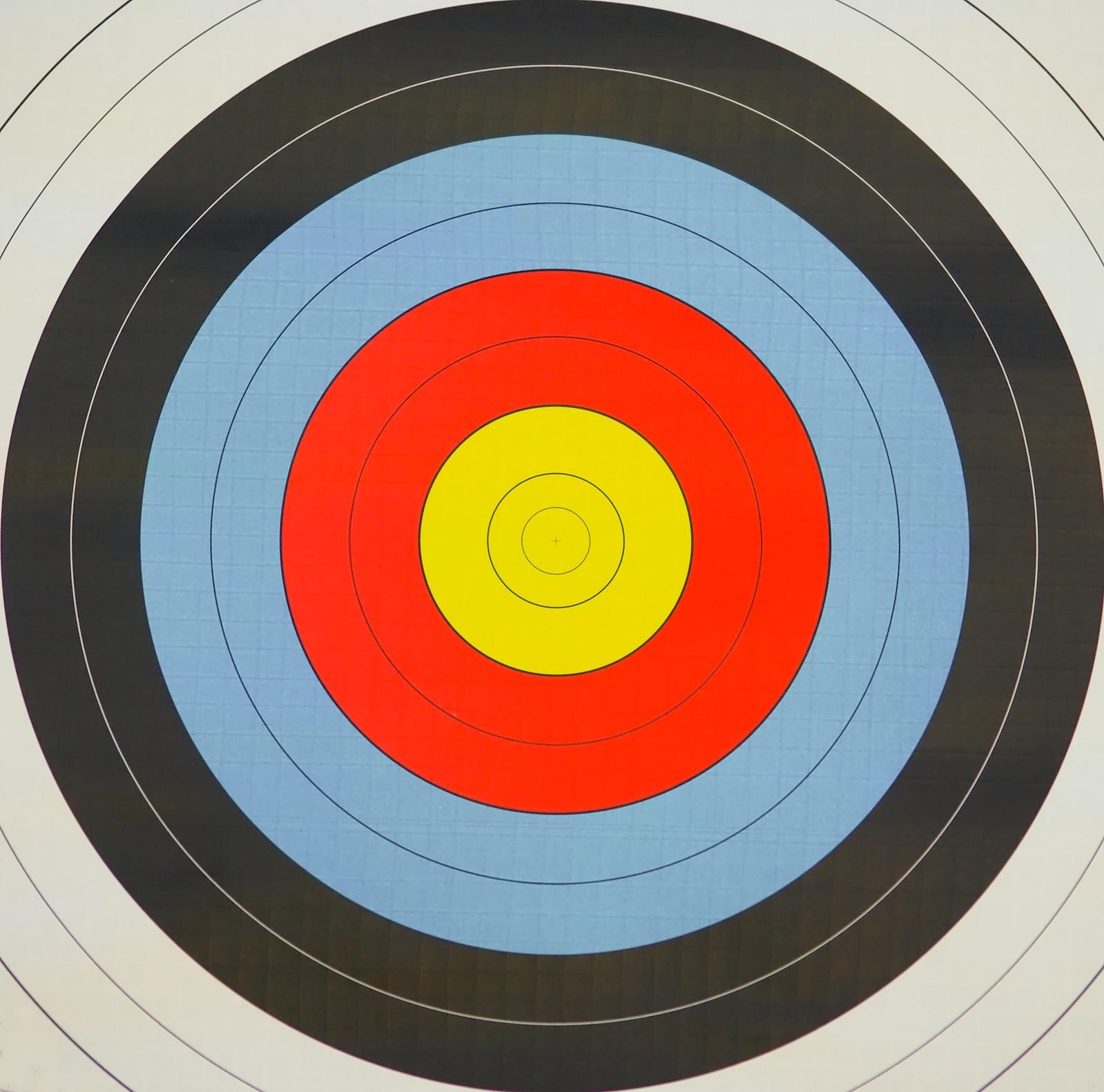 target-1166687-1599x1581.jpg