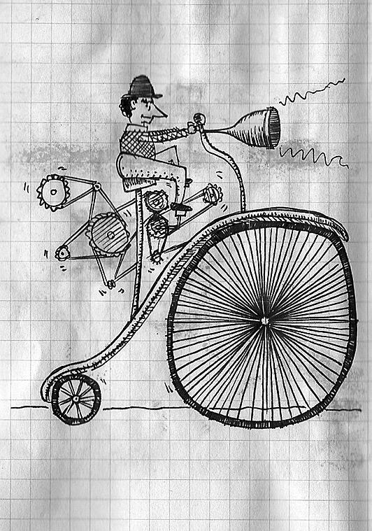 sketchbook_04.jpg