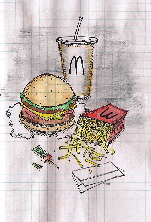 sketchbook_08.jpg