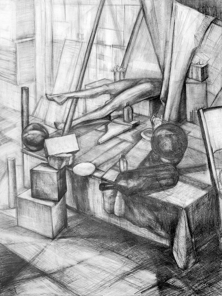 drawing_03.jpg