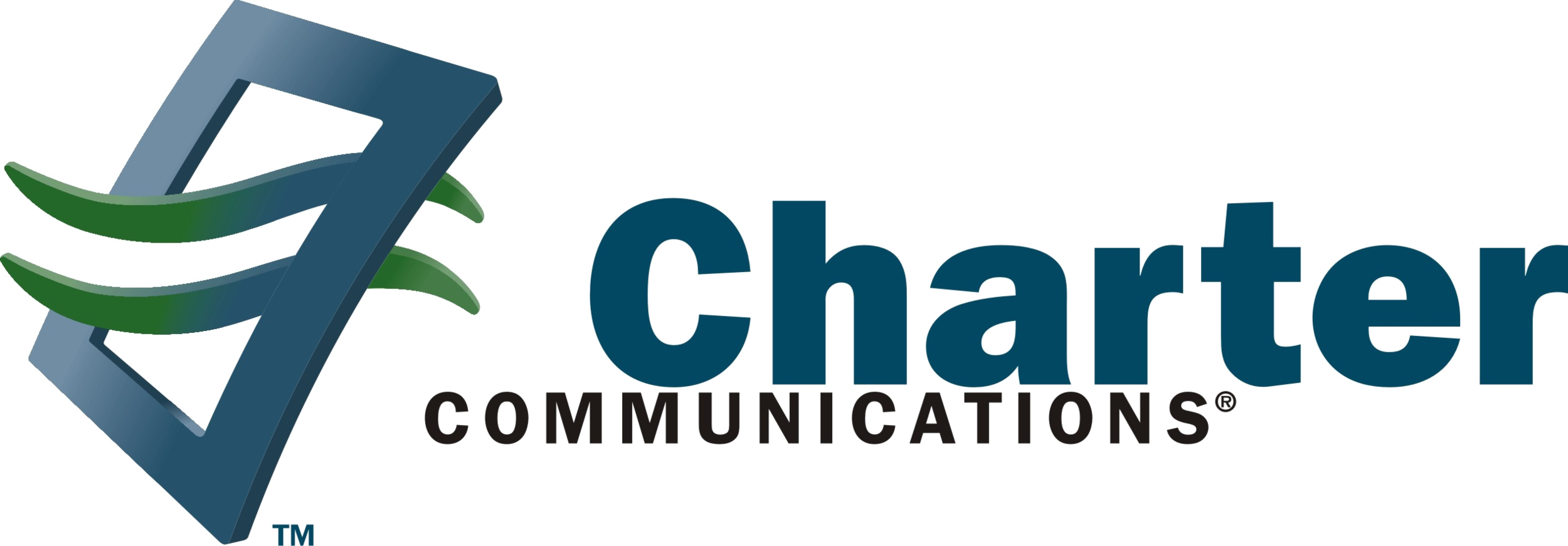 charter-communications-logo.png