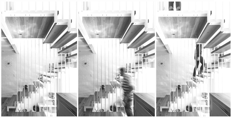 Newtown Stair2.jpg