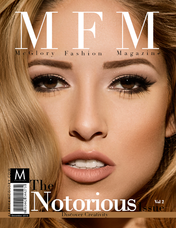 MFM first issue 2-edited3 106 Part 2 spaced part 2-2-2.png