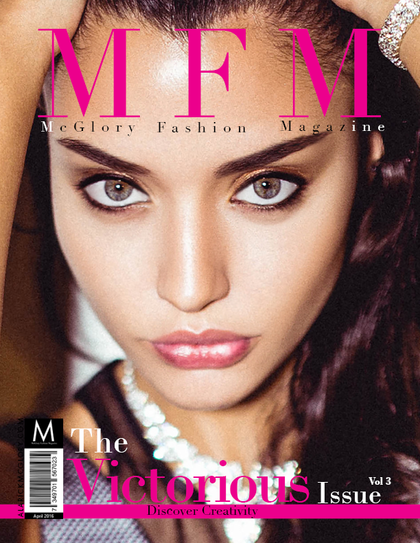 MFM first issue 2-edited 106 Part 3 space 3-3-3-3 PDF 3 NEW s.png