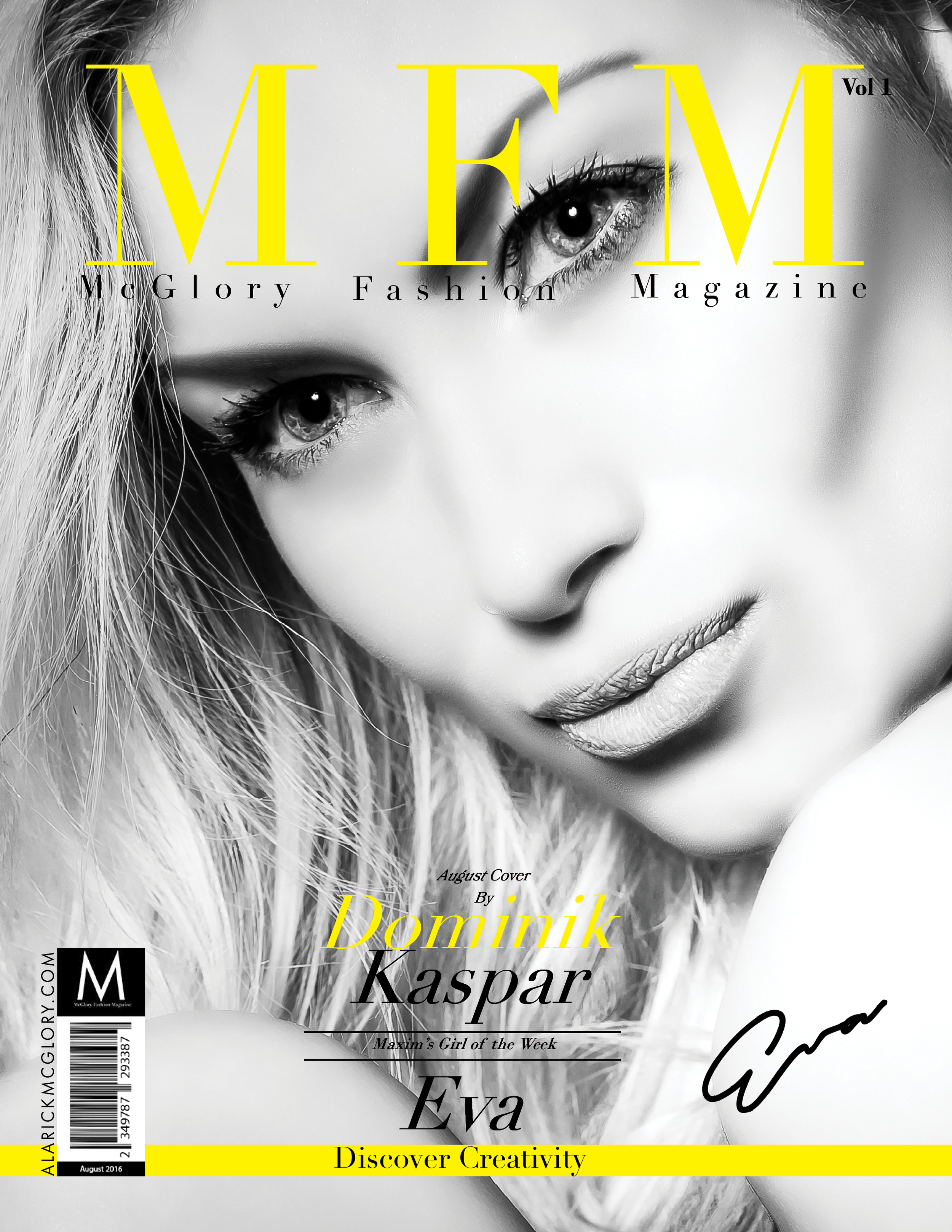MFM first issue 3-edited 106 Part 1 space 1-1-1-1 PDF VOL 1.png