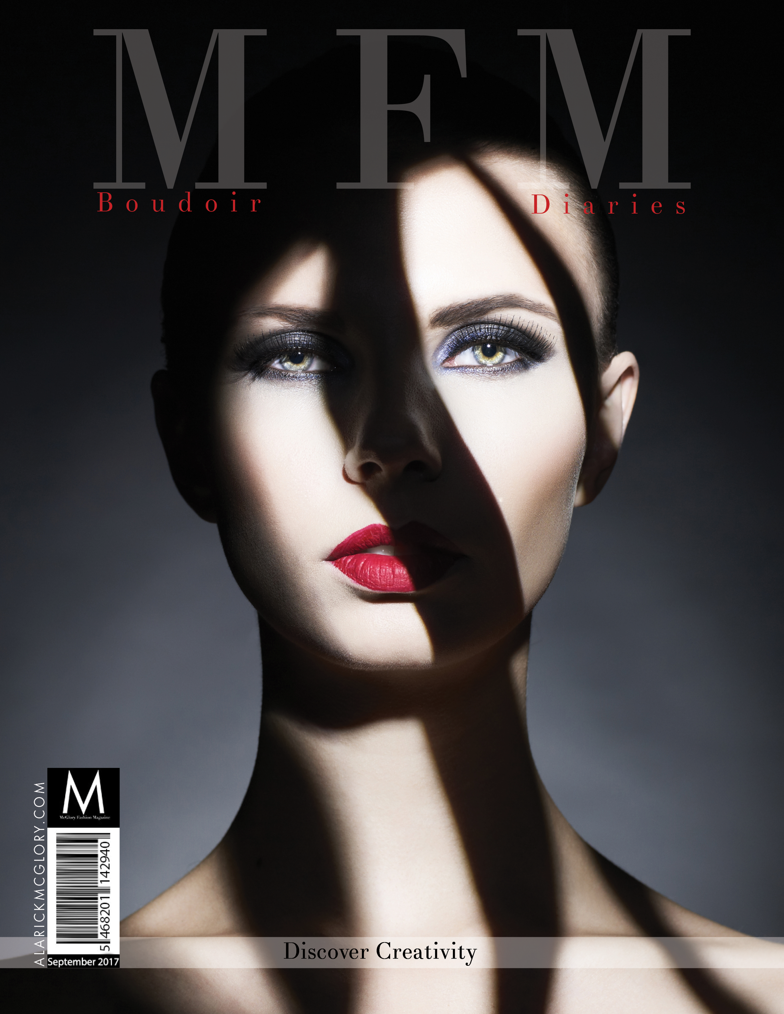 MFM first issue 7-edited 106 Part 4 space 4-4-4-4 PDF VOL 4 NEW.png