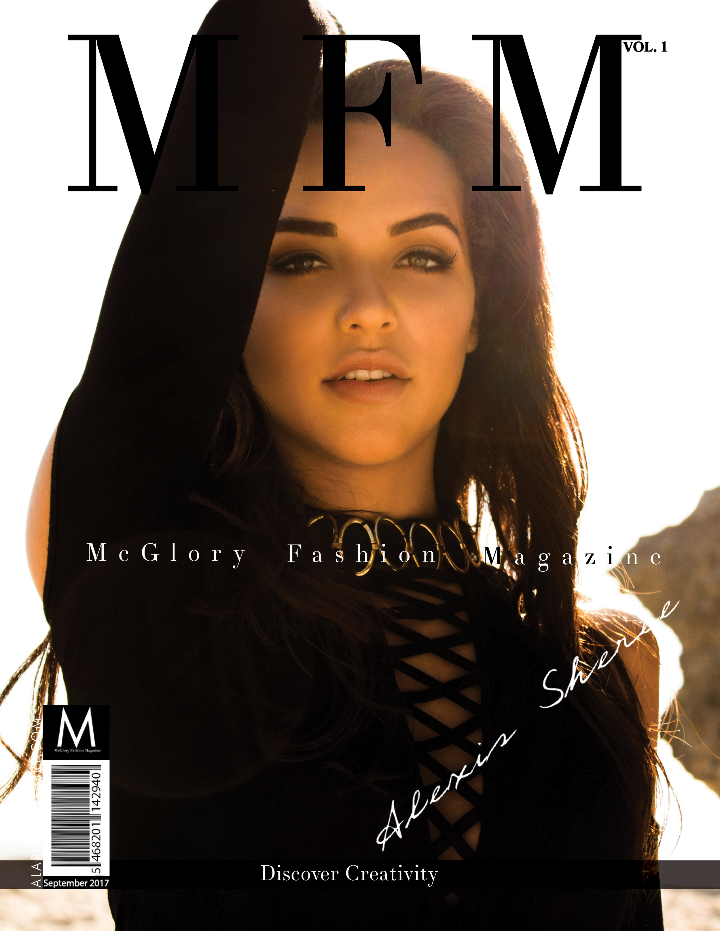 MFM first issue 6-edited 106 Part 1 space 1-1-1-1 PDF VOL 1 NEW NEW.png
