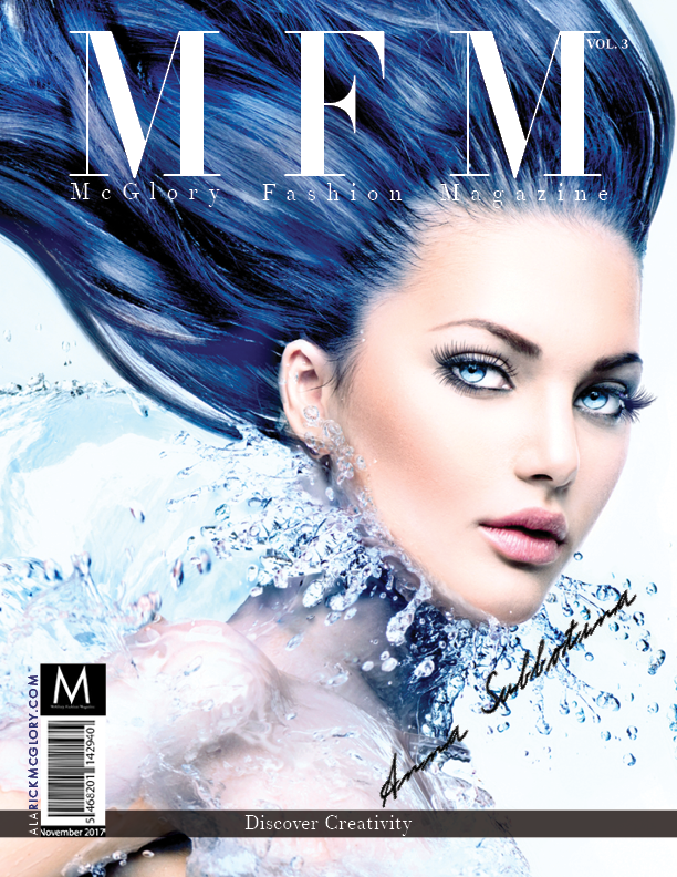 MFM first issue 6-edited 106 Part 3 space 3-3-3-3 PDF VOL 3 NEW NEW.png
