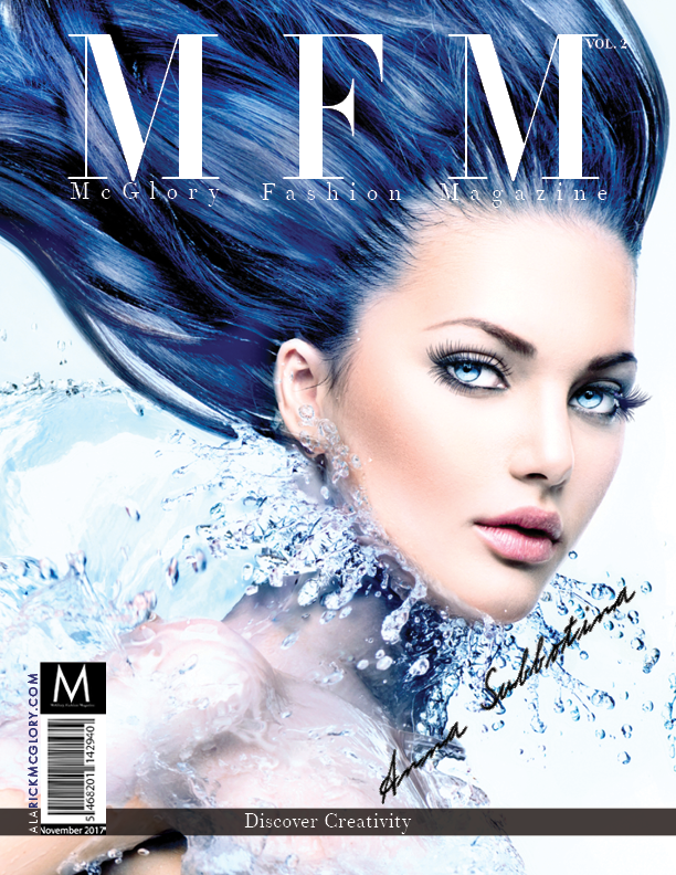 MFM first issue 6-edited 106 Part 2 space 2-2-2-2 PDF VOL 2 NEW NEW.png
