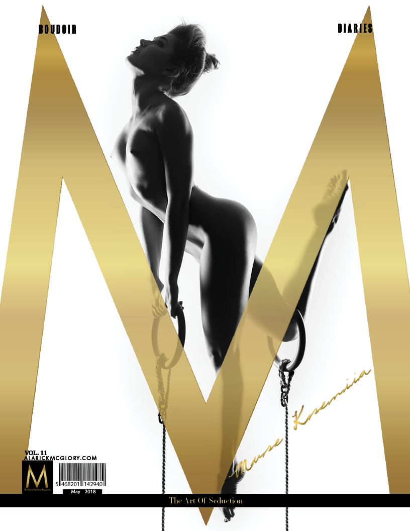 MFM first issue 6-edited 106 Part 4 space 4-4-4-4 PDF VOL 4 NEW NEW.png