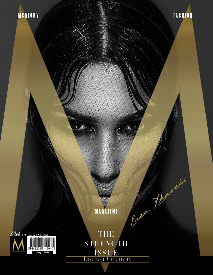 MFM first issue 6-edited 106 Part 3 space 3-3-3-3 PDF VOL 3 NEW NEW print.png