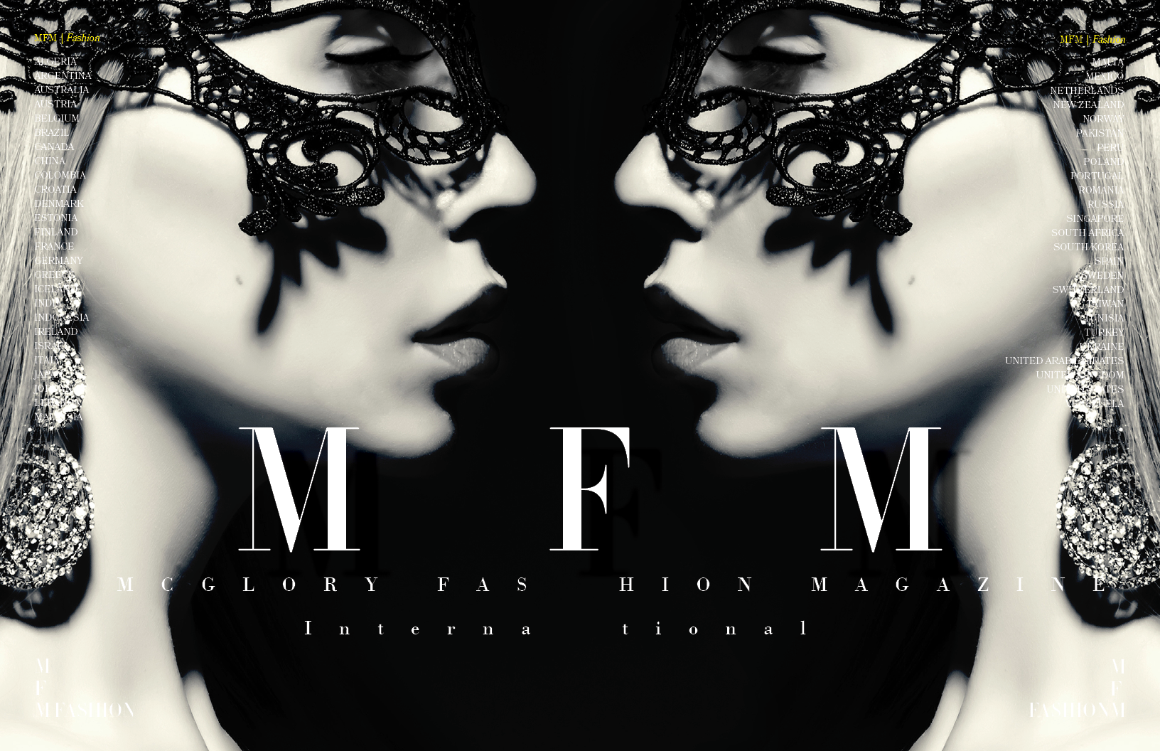 MFM first issue 6-edited 106 Part 1 space 1-1-1-1 PDF VOL 1 NEW NEW print7.png
