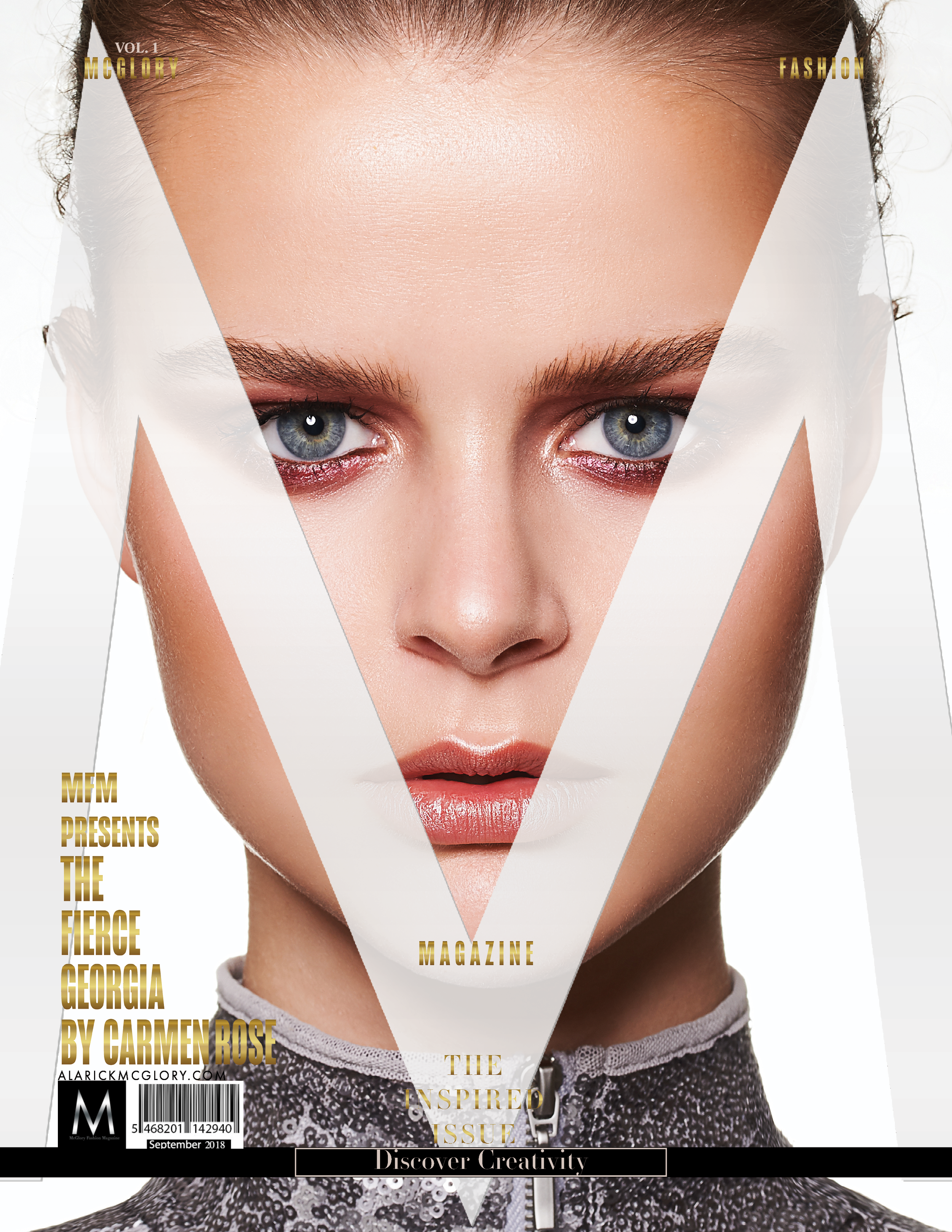 MFM first issue 6-edited 106 Part 1 space 1-1-1-1 PDF VOL 1 NEW NEW print.png