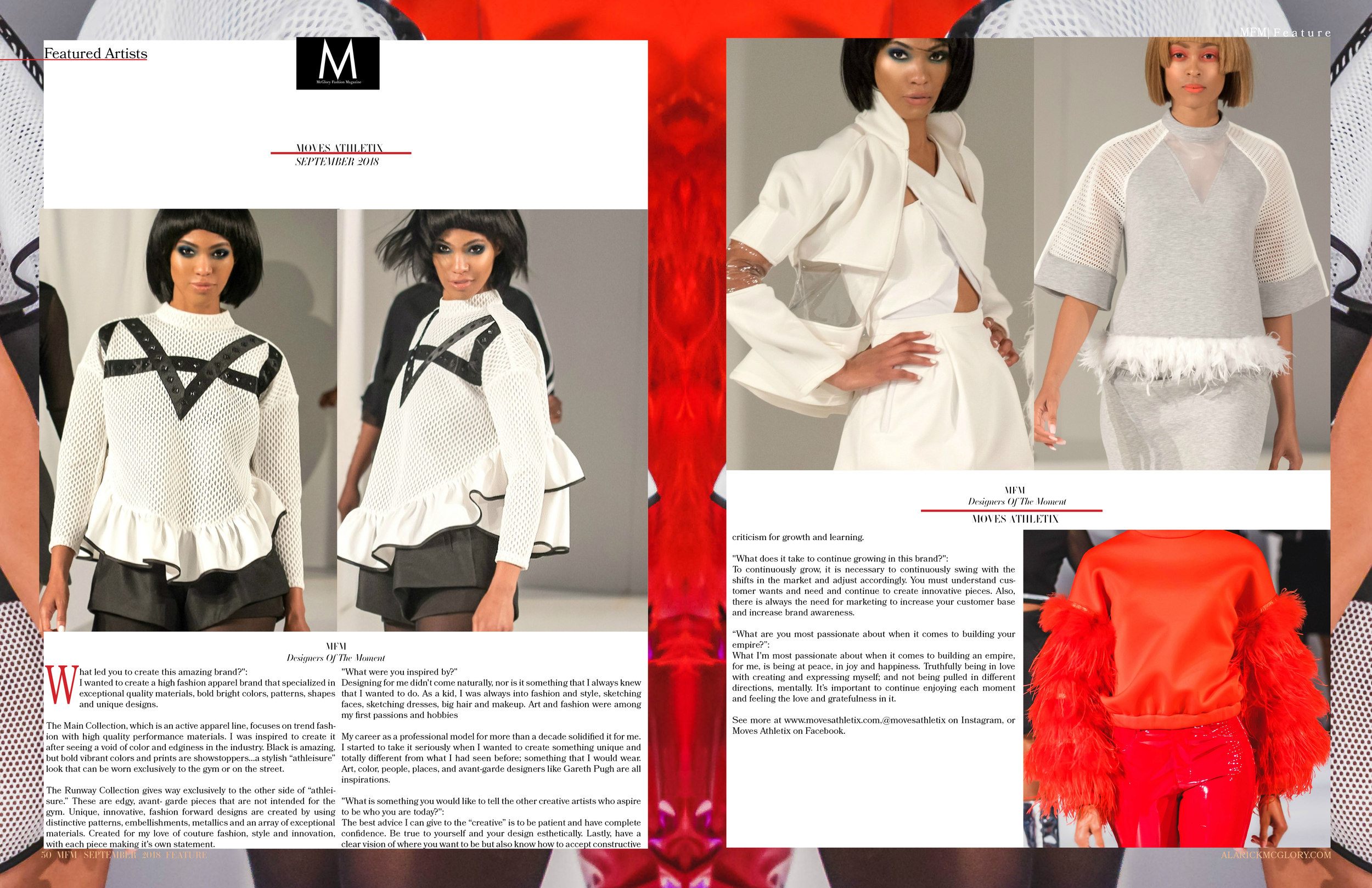 MFM first issue 6-edited 106 Part 1 space 1-1-1-1 PDF VOL 1 NEW NEW print16.png