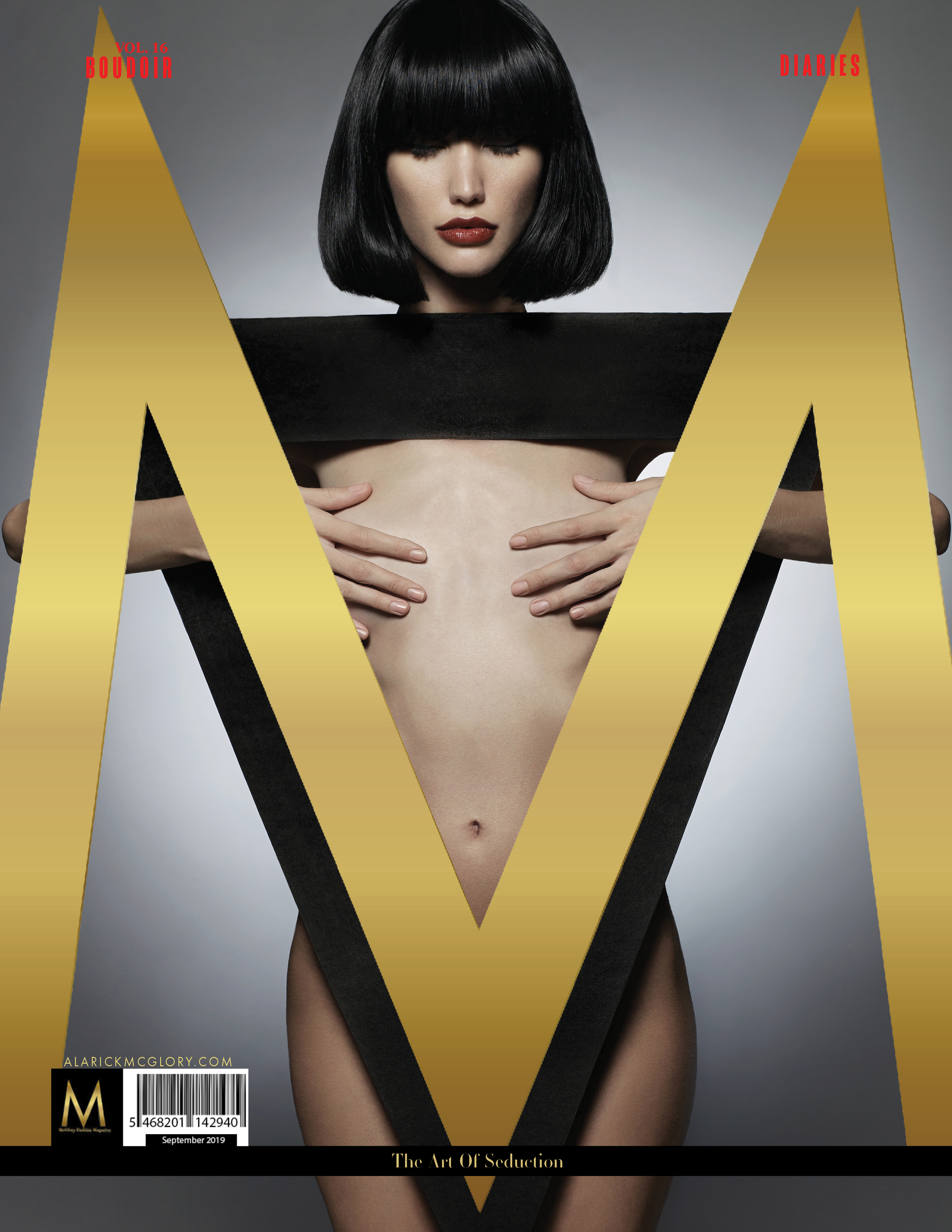 MFM NEW issue 10-106 Part 2 Space 4-4-4-4 VOL 4 SEPTEMBER boudoir.png
