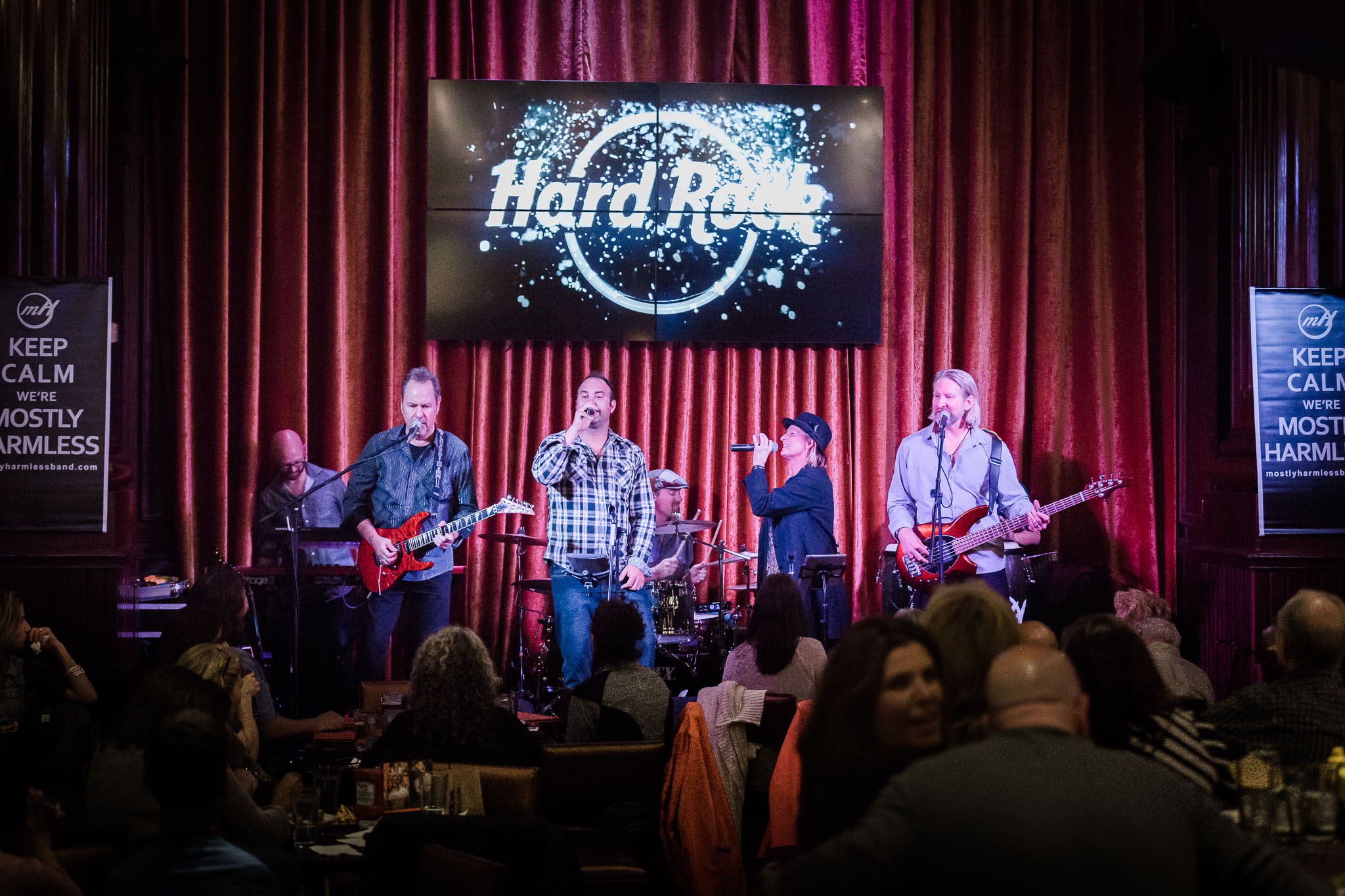 MHB - Hard Rock-8.jpg