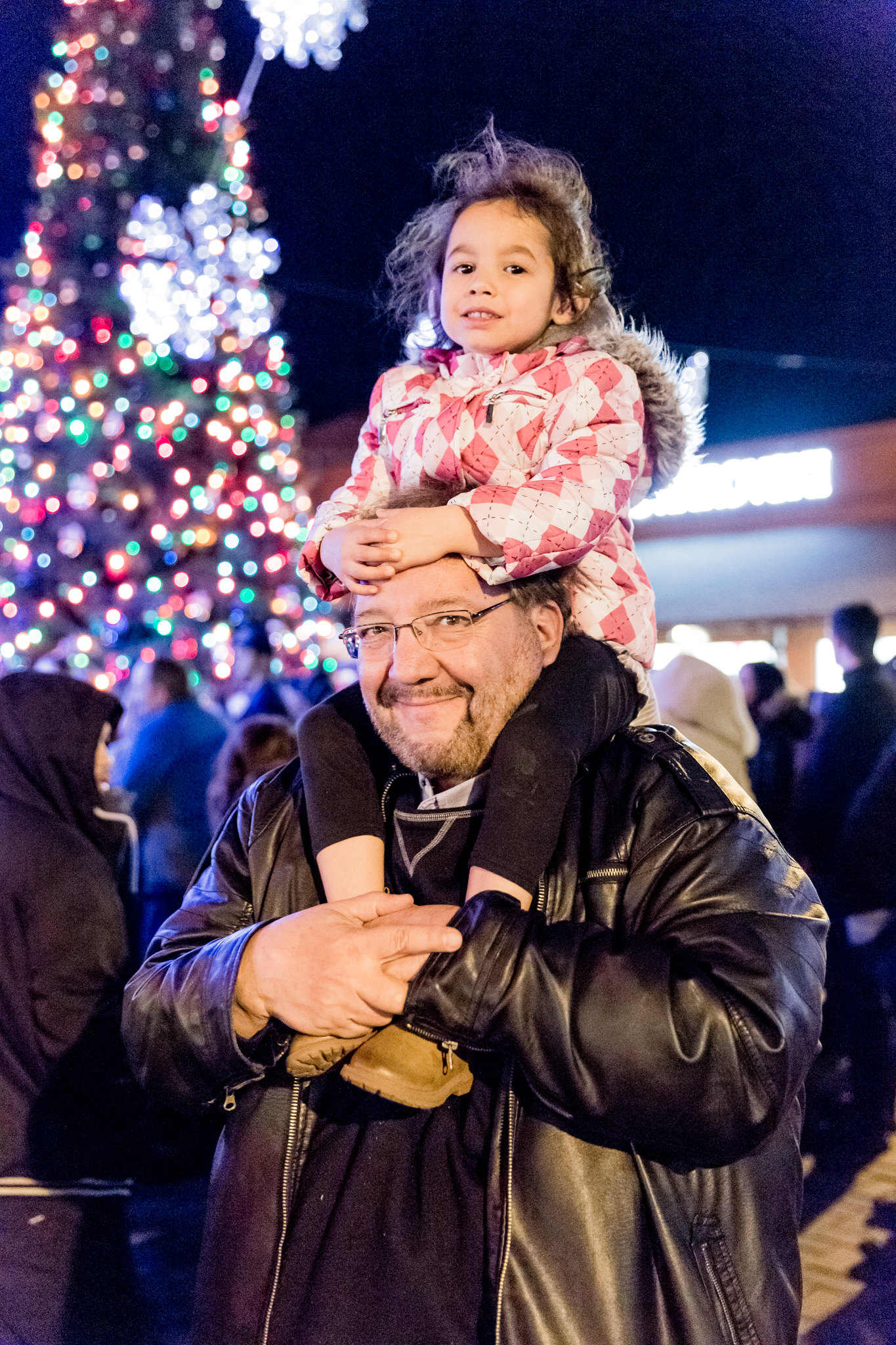 OCR_Treelighting 2017-21.jpg