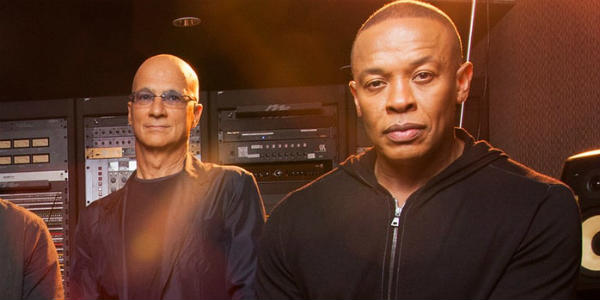 rs-dr-dre-jimmy-iovine-web.jpg