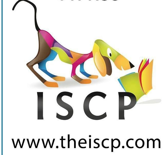 ISCP APPROVED CENTRE CYPRUS.jpg
