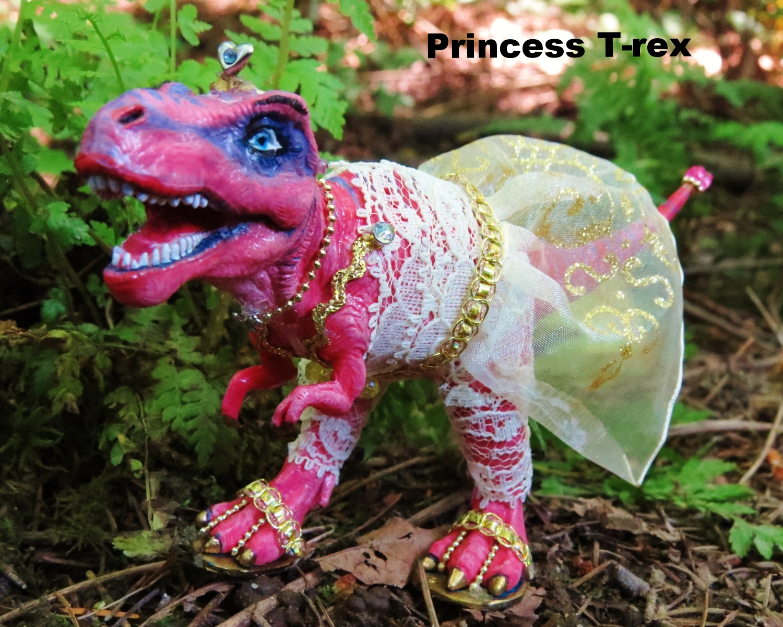 dinosaurs bash birds 016.JPG