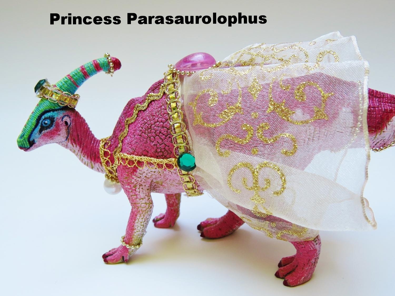 dino princess redo 033.JPG