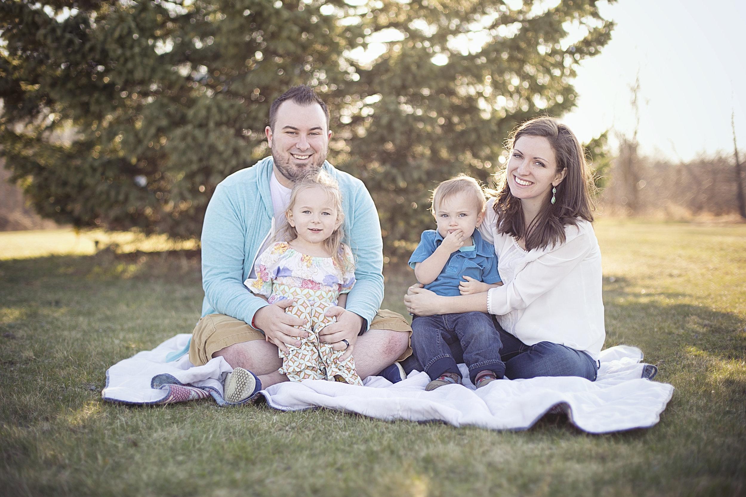 Wolcott Family-wolcottjpg-0019.jpg