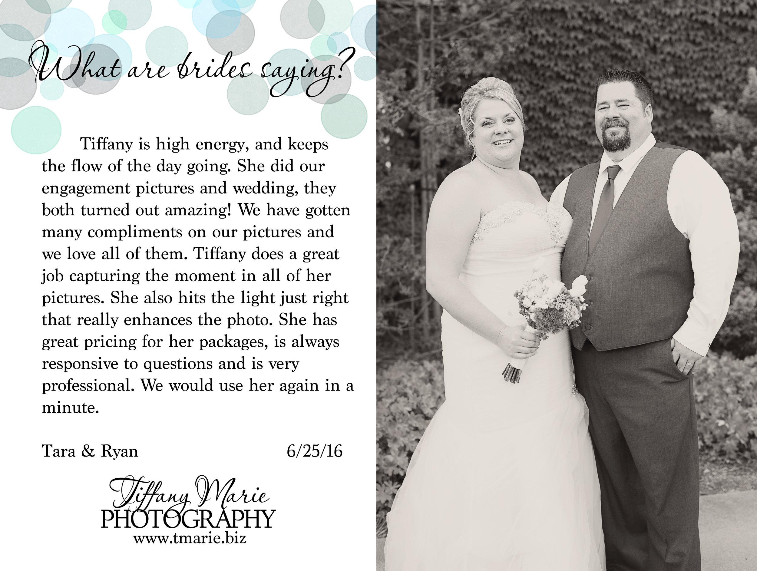 weddingreviewtiffanymariephotography.jpg