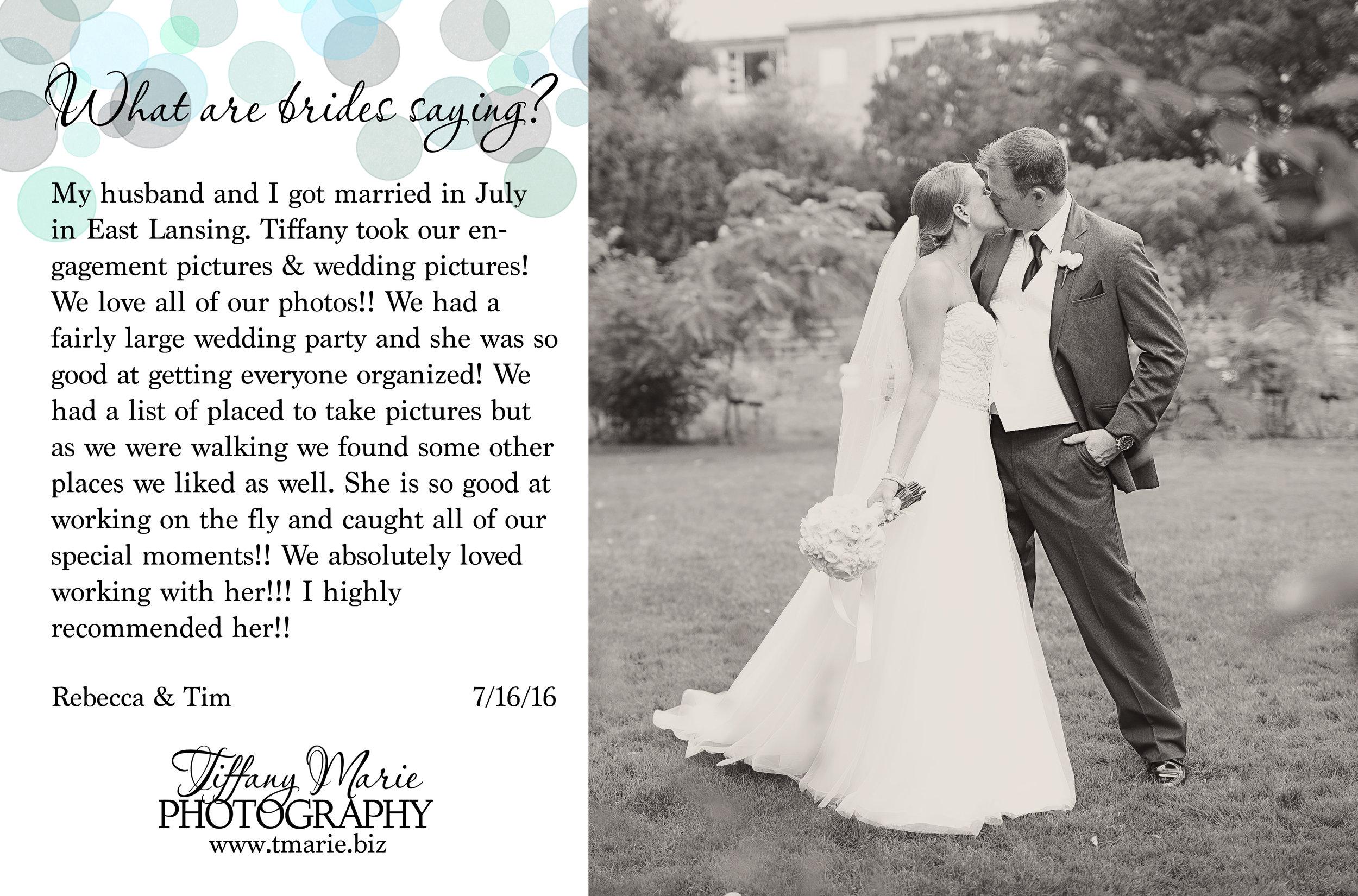 weddingreviewtiffanymariephotography1.jpg