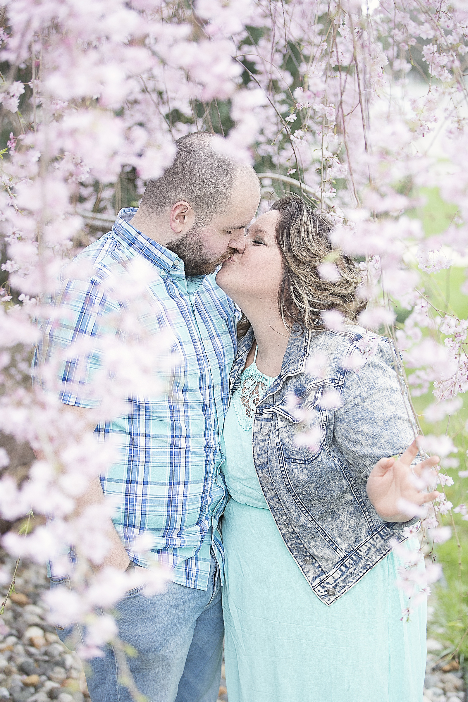 tiffanymariephotographymichiganweddingphotographer32.jpg