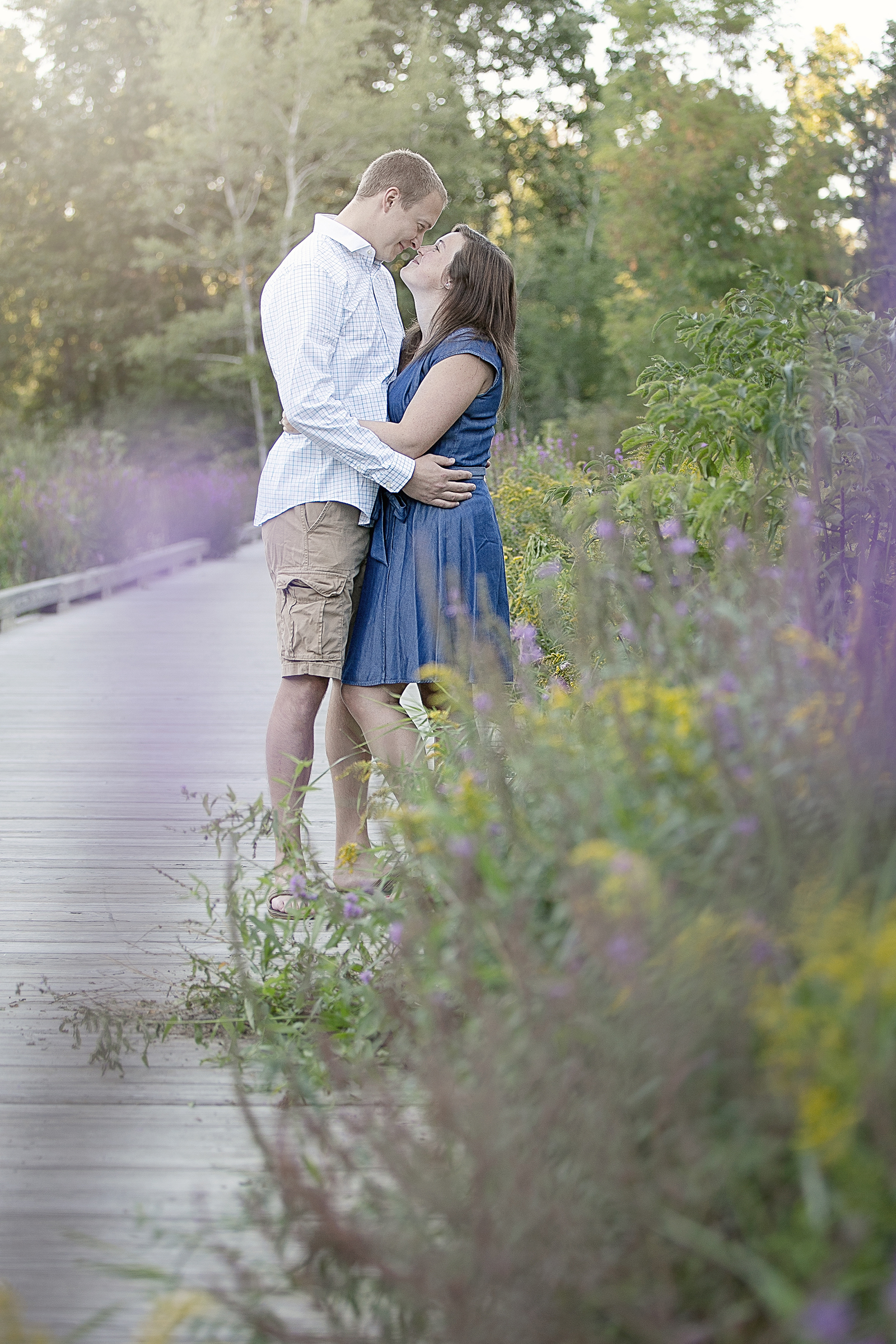 tiffanymariephotographymichiganweddingphotographer38.jpg
