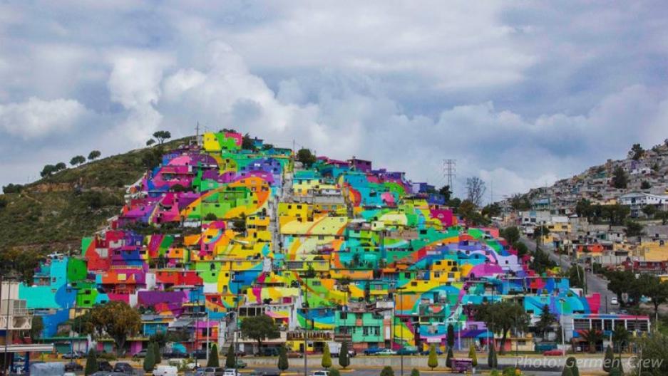 Mural-palmitas-800x460.jpg