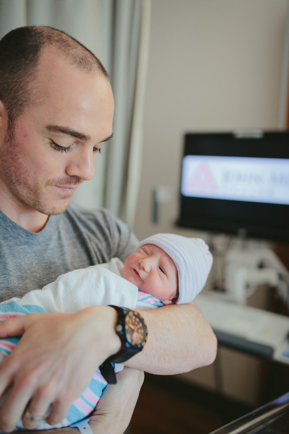 RyderCorso-hospital-newborn-34.jpg