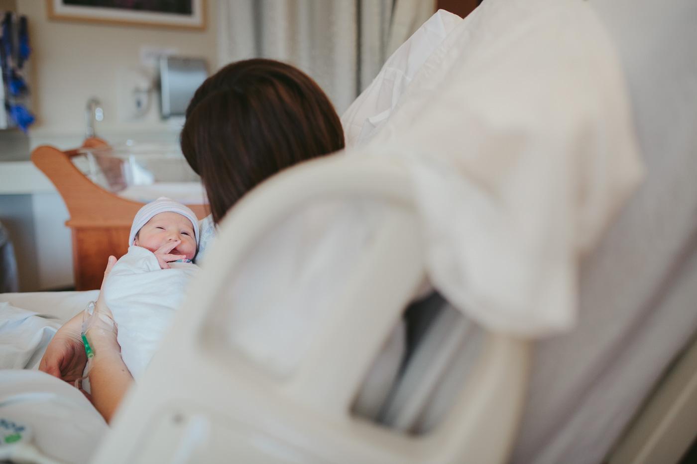 RyderCorso-hospital-newborn-60.jpg