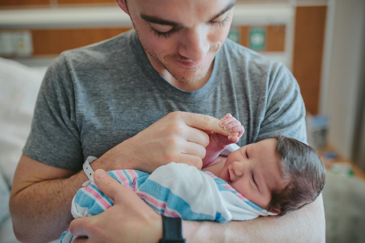 RyderCorso-hospital-newborn-83.jpg